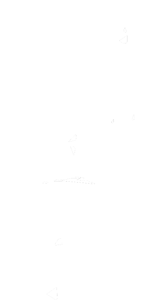 京料理道楽